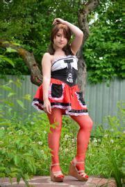 Silver Starlets Jess Vipergirls | Black Models Picture