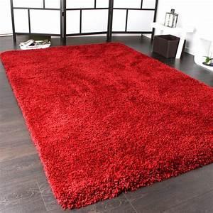 Tapis Ikea Vert : tapis rouge ikea id es de d coration int rieure french decor ~ Teatrodelosmanantiales.com Idées de Décoration
