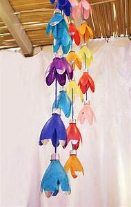 10 creative ways to upcycle your plastic bottles MNN