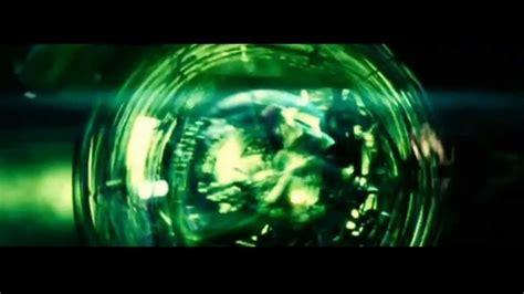 green lantern 2 official trailer green lantern 2 official fan trailer hd