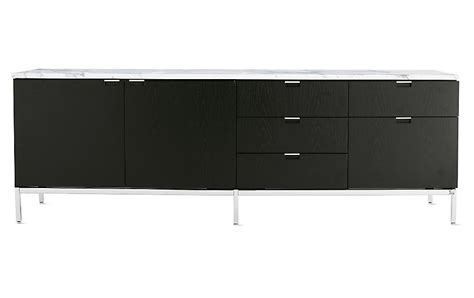 Credenza Uk by Florence Knoll Four Position Credenza Design Within Reach