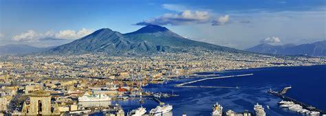 Sedi Inps Napoli by Ufficio Prestiti Inpdap Napoli