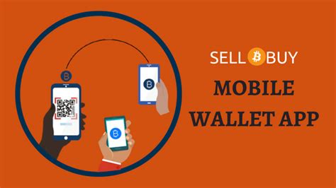 Compatible with iphone, ipad and ipod touch. Bitcoin mobile wallet android or ios app for bitcoin ...