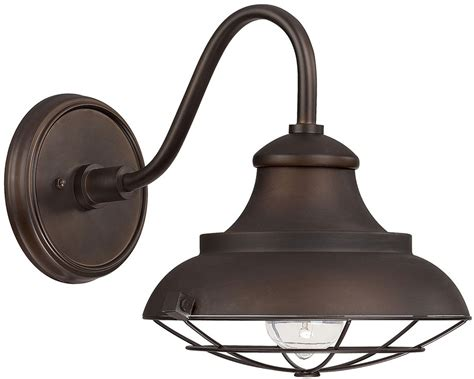 capital lighting 4561bb nautical burnished bronze outdoor