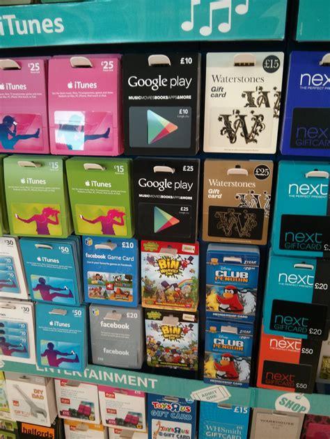 google play store prepaid geschenkkarten starten
