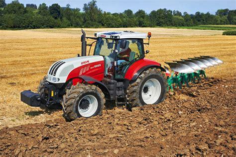 agricoltura in provincia di trapani i trattori non