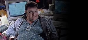 Dennis Nedry | Jurassic World