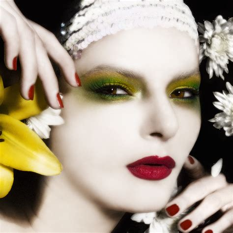 makeup schools in ny academy of freelance makeup new york creative specialist