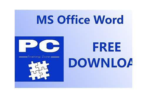 2007 baixar gratis do microsoft access 2010