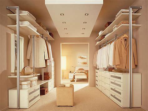 Walk In Wardrobe simplynattie yay friday walk in wardrobe