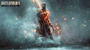 Battlefield 1 In The Name Of The Tsar Official Teaser