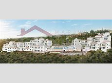 property for sale cyprus paphos