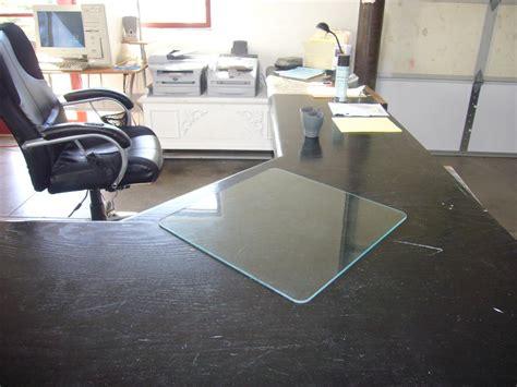 custom glass desk protector glass desk blotter pads desk protectors desk blotters mats