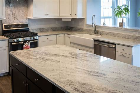 images  kitchens  white granite