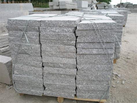 pavement prices cheap price driveway paving stone paving stone buy cheap driveway paving stone round paving
