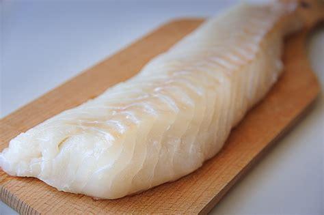 cuisine sauce blanche les poissons cuisine à l 39 ouest