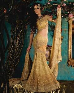 she fashion club indian dresses online With indian wedding dresses