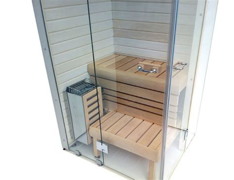 mini sauna hotrelax   optirelax blog