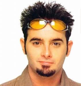 Late '90s Pop Trends I'm Secretly Nostalgic For ...