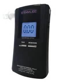 Ethylotest Electronique Nf : ethylotest ethylec objectif pr vention lectronique nf boutique thylotest ~ Medecine-chirurgie-esthetiques.com Avis de Voitures