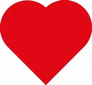 Love Symbol Png - ClipArt Best
