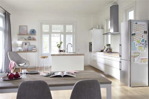 Die Neue Kücheninsel Mit Oder Lieber Ohne Spüle
