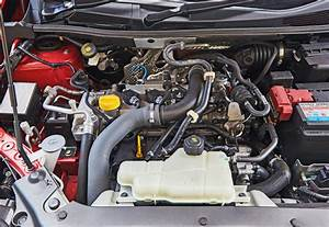 Group Test  Nissan Pulsar 1 2 Vs Nissan Note 1 2