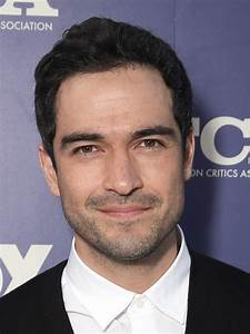 Alfonso Herrera List of Movies and TV Shows | TV Guide