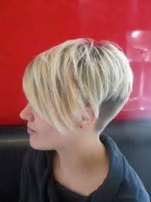 Frisuren Zum Selber Machen Image