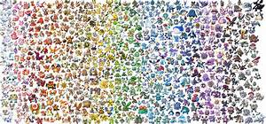 all pokemon pc game free 100