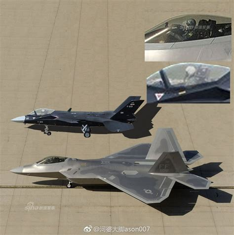 Iranian Stealth Fighter