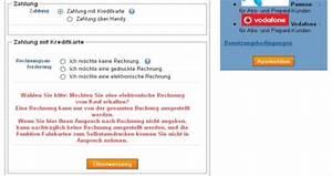 Tickets Auf Rechnung : m v start internetes jegyelad s ~ Themetempest.com Abrechnung