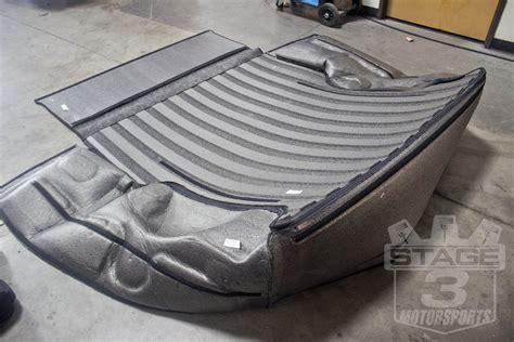 f150 bed mat 2009 2014 f150 bedrug complete bed liner brq09scsgk