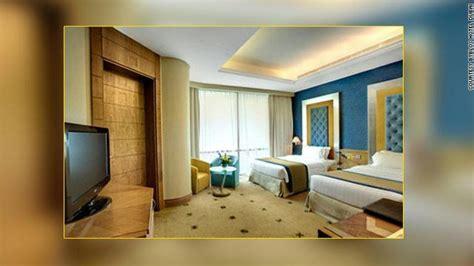 Best Value Dubai Hotels 10 Cnnarabic