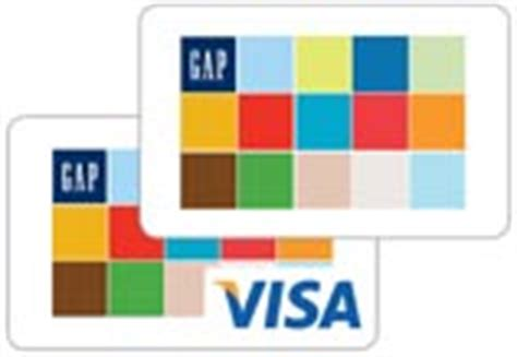 Gap Credit Card Payment Online  Login And Customer