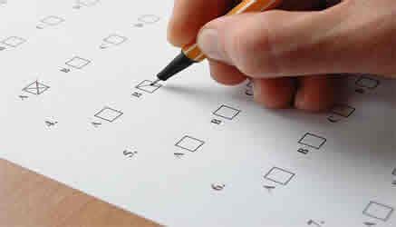 Test D Ingresso Medicina 2014 by Test Ingresso Medicina Al San Raffaele 1 Su 400 Ce La Fa