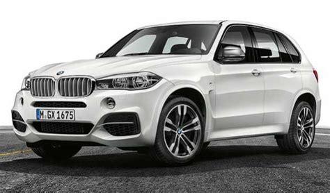 2020 Bmw X5 M Series Sport Price, For Sale, Series