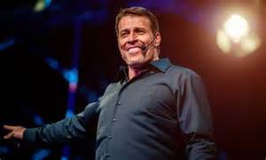 Check out the New Official <b>Tony Robbins</b> Store for ALL of <b>Tony</b>'s ...