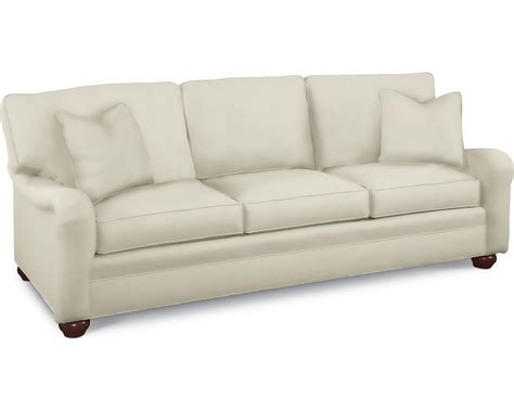 3 seat sectional sofa simple choices large 3 seat sofa living room furniture