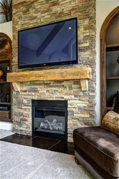 stone   masonry required home wizards