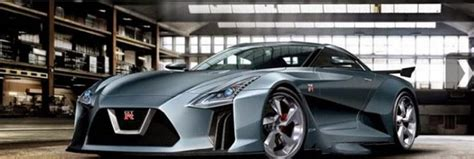 nissan gtr concept price review premium track