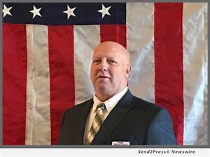 Nevada Republican Candidate for Clark County Commissioner ...