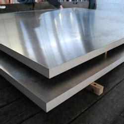 composite metal panels wholesaler wholesale dealers  india