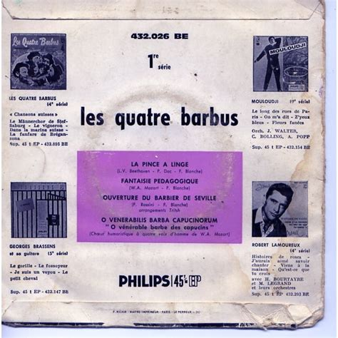 la pince a linge beethoven 28 images 1958 l amandier partitions pour chorale chant class