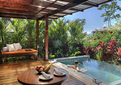 backyard jungle metal small plunge pools design ideas awesome small backyard pools