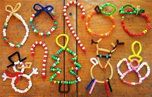 Top Easy And Cheap Diy Christmas Crafts Kids Can Make