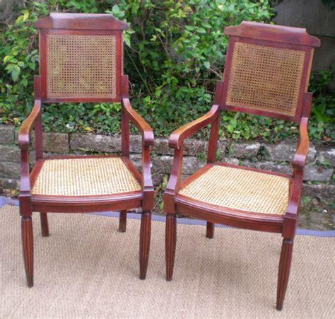 le blogue antiquit 233 s fauteuils de coiffeur fauteuils de barbier