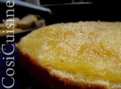 herve cuisine foret recette forêt blanche aux fruits