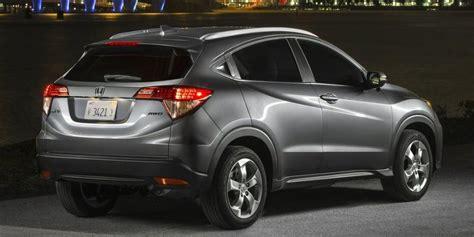 2018 Honda Hrv Release Date, Price, Hybrid, Specs