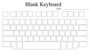 printable piano keyboard